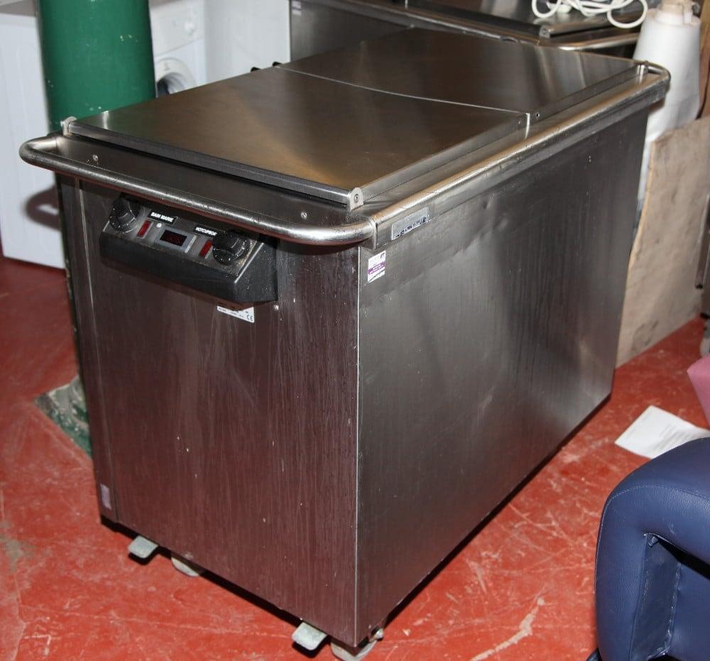 victor-hot-cupboard-bain-marie-on-wheels-166